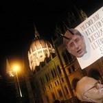 Ezt sem láttuk jönni: Gyurcsány Ferenc az őszödi beszéddel kampányol