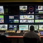 Távozik a TV2 kommunikációs igazgatója
