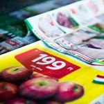 Hogyan reagál a reklámpiac arra, hogy Ön évről évre szegényebb?