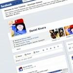 A nap videója - készítsünk új Facebook profilt, egy kis trükközéssel