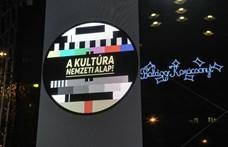 A színháztörvényről a Fülkében: Mindent letarolnak