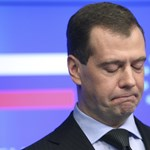 Betehet az oroszoknak a tartósan alacsony olajár