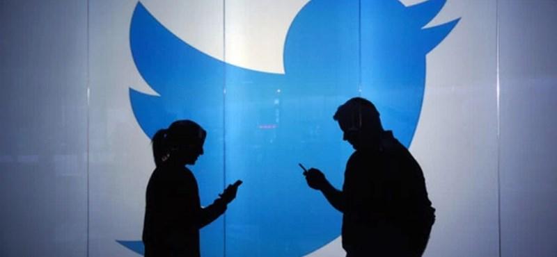 Beintett a Twitter a Kaspersky Labnak