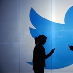 70 millió felhasználót vont ki a forgalomból egy lépésben a Twitter