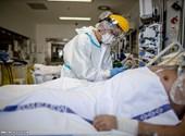 Legyőzhetjük a vírust, de utána hosszú romeltakarítás jön