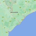 Gyerekeket fejeztek le iszlamisták Mozambikban