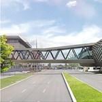 Megvan, ki tervezheti meg 335 millióért a 2-es metró és a gödöllői HÉV összekötését