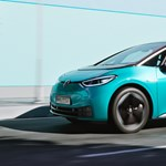 A vártnál gyorsabb lesz a plugin hibrid- és villanyautók térnyerése