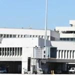 Ítéletidő van Németországban, lezárták a Köln–Bonn nemzetközi repteret