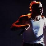 Meghalt Keith Flint, a Prodigy frontembere