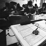 Csak így engedné az Emmi sztrájkolni a tanárokat: komolyabb feltételeket szabtak