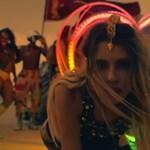 Öt perc, amiből megtudja, mi volt 2015-ben a popzenében - videó