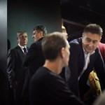 Budapesti együttműködésről tárgyal az ellenzék