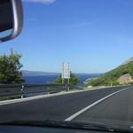 Hogyan spóroljunk időt és pénzt a horvát autópályákon?