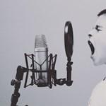 Izgalmas zenei teszt: felismeritek a dalszövegeket?