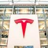 Épül a berlini Tesla-gyár, hét világháborús bombát már találtak is