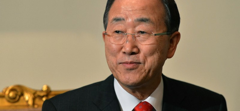 Régóta várt találkozás jöhet létre a héten Észak-Koreában