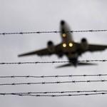 """""""Félő, hogy a helyzet 2013-ban rosszabb lesz"""" - megmentenék az Erasmust"""