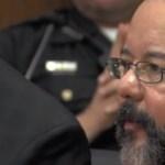 Kőkemény büntetést kapott a clevelandi rém