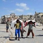 Szomáliában a mai naptól betiltották a karácsonyt