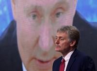 Kreml: Nem igaz, hogy orosz kémek titokban próbálják lejáratni a nyugati vakcinákat