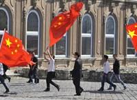 Hiába a keleti nyitás, nyolc év alatt megduplázódott a magyar külkereskedelmi hiány az ázsiai piacokon