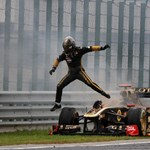 Izgalmas vagy unalmas volt a 2011-es Forma-1-es szezon?