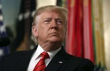 Meddig megy el Trump, hogy ne kelljen kiadnia az adóbevallásait?
