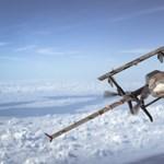 Késik a kormány a drónozást szabályozó rendeletekkel