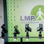 Az LMP újra kikötné, hogy senkivel sem akar szövetkezni 2018-ban