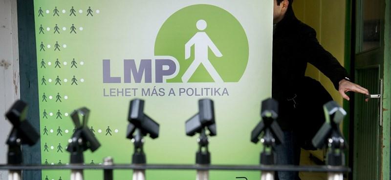 Az LMP 16 évre csökkentené a választói korhatárt