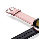 Egy okosóra, nyolcféle kiadás: íme a Samsung Galaxy Watch Active 2
