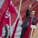 Bajnai: miniszterelnök leszek