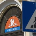 Könyvkiadók: az állam vegye meg az Alexandra tartozásait
