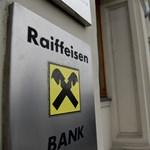 A Raiffeisenhez tart a Budapest Bank vezére