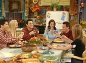 Elképesztő vendégszereplőkkel érkezik az új Jóbarátok-epizód