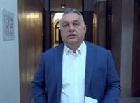 Orbán: Küzdünk, hogy az iskolákat és óvodákat ne kelljen bezárni
