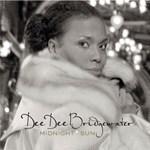Éjféli napsütés, délutáni kikapcsolódáshoz: Dee Dee Bridgewater - Midnight Sun (videó)