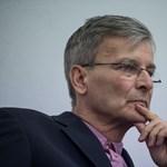 Demszky Gábor külföldre megy, de előtte még eladna valami fontosat