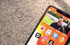 A YouTube letiltotta a videók kisablakos megtekintését az iPhone-okon