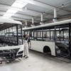 Újabb merész ígéretek Palkovics szájából: 6000 új buszt fogunk gyártani