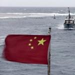 A kínai lopakodók a görög kikötőkön át veszik be Európát
