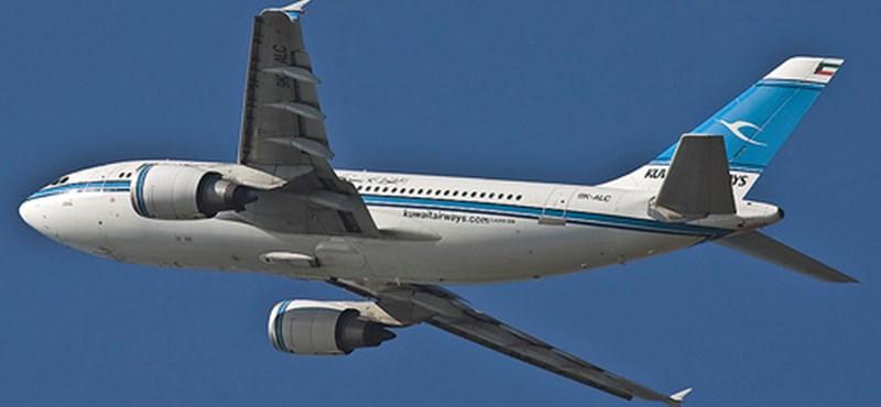 Air Austral: 840 utas a fedélzeten