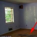 Hogyan nem szabad hirdetni a lakásunkat?