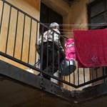 Tordai Bence: Mérsékelni a szenvedést – ez most a legfőbb feladat