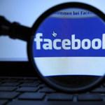 Tragédia után: mégis eredményes az eltűntek facebookos keresése?