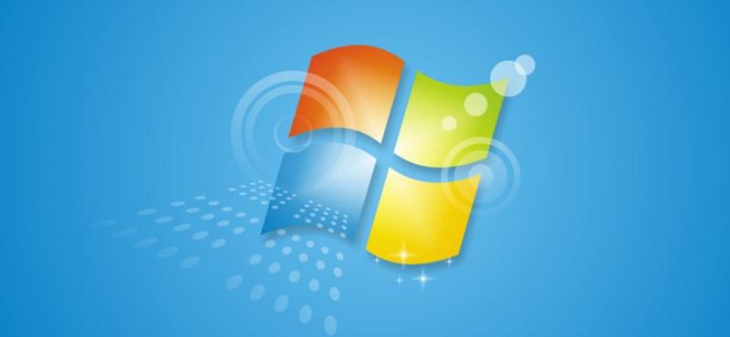 Váratlan fordulat az operációs rendszerek és a böngészők piacán
