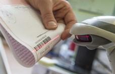 A bolgár kormány több modern gyógyszernek adott tb-támogatást, mint a magyar