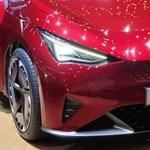 Új utakon a SEAT – jönnek az elektromos autók és a hibridek