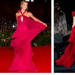 A vörös szőnyeg királynői - 2011 legszebb estélyi ruhái